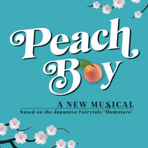 PEACH BOY Musical Holds Staged Reading For Two Nights Only at Lonny Chapman Theatre
