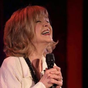 Jill Eikenberry With Michael Tucker Return As Part Of Music Mondays