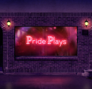 PRIDE PLAYS to Open with Reading of OUR TOWN; Additional Casting Also Announced
