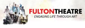 Fulton Theatre 2019/20 Season Announced
