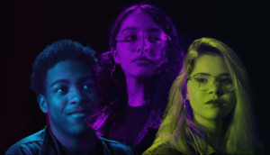 Collaboraction Announces THE LIGHT, A Chicago Youth Theater Festival, Premiering July 11-14