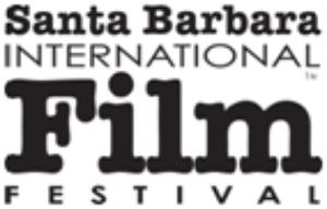 Santa Barbara International Film Festival Awarded $60,000 In Grants By NEA And CAC