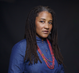 Lynn Nottage Is Honoree Of 39th William Inge Theater Festival In Independence, Kansas