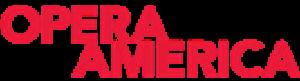 Opera America Announces Opera Grants For Female Composers