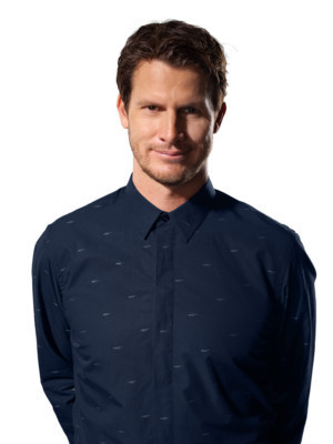 Daniel Tosh Adds Additional Show at Kravis Center