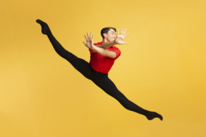 National Youth Ballet Announces 2019 Season: Wonderlands
