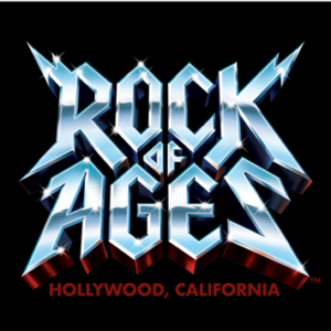 ROCK OF AGES Immersive Los Angeles Production Announced!