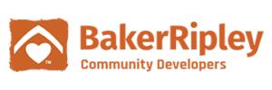 BakerRipley Now Accepting Applications For 10-Week Entrepreneurship Program