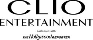 HAMILTON, Cirque Du Soleil & Disney Theatrical Group Execs Join Clio Entertainment Jury