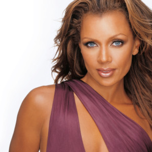 Vanessa Williams, Paulo Szot, and Jason Gotay To Star In Development Reading of New Musical CHERI