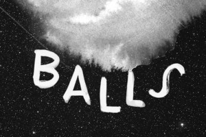 Paul Foster's BALLS Re-Opens At CultureHub