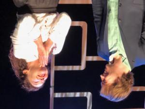 FAMILY SECRETS Comes to Pieter Toerien's Montecasino Theatre