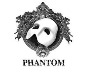 Casting Announced For THE PHANTOM OF THE OPERA At Segerstrom Center