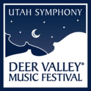 Grammy Award-Winner Chris Botti To Kick Off The Deer Valley Music Festival On June 28