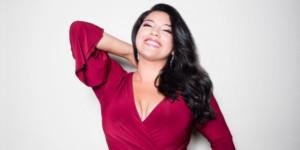The Santa Fe Opera Announces Casting Update For LA BOHEME Opening June 28