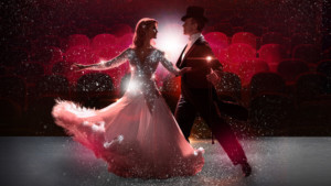 Brand New Season Of Shows Announced At Wolverhampton Grand Theatre