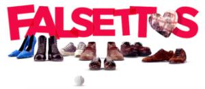 Full Casting Announced For UK Premiere Of FALSETTOS - Laura Pitt-Pulford, Daniel Boys, Matt Cardle, Oliver Savile, and More to Lead