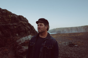 Nels Andrews Premieres New Single & Announces Forthcoming LP At PopMatters
