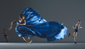 ODC/Dance Presents New Work And Favorite Rep In Summer Sampler