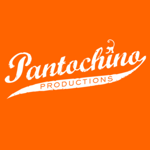 Pantochino Announces 2019/20 Season