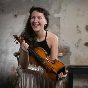 Eastern Music Festival Welcomes New Faculty For 2019 Season