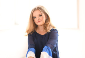Milly Shapiro Returns to The Green Room 42 On June 22