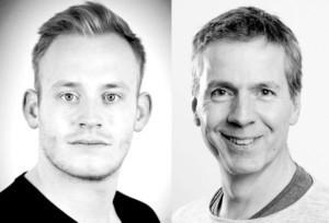 Darlington Operatic Society Announces Cast of JEKYLL & HYDE