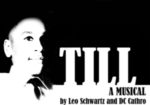 The New York Musical Festival and Flying Elephant Productions Present TILL