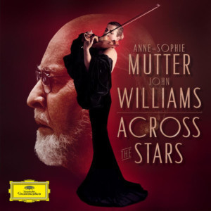 John Williams Adapts And Records His Iconic Movie Themes For Brand-New Album