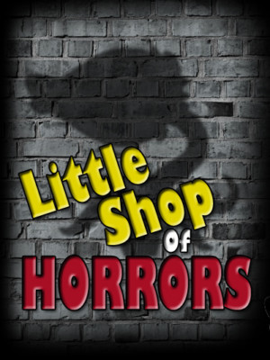 Way Off Broadway Announces Auditions For LITTLE SHOP OF HORRORS