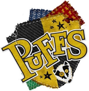 PUFFS OR: SEVEN INCREASINGLY EVENTFUL YEARS AT A CERTAIN SCHOOL OF MAGIC & MAGIC Is Coming to Brisbane Powerhouse