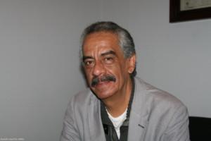 Más De Cuatro Décadas Dedicó El Escritor Ramón Córdoba Alcaraz A La Edición De Libros