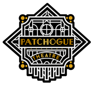 CELEBRITY AUTOBIOGRAPHY Announced At Patchogue Theatre