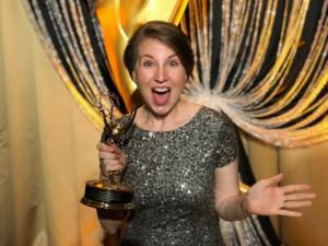 ArtsBridge Foundation Shares Second-Straight Emmy Award With GPB