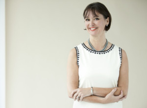 Mandy-Jayne Richardson Pursues Career As International Répétiteur And Coach