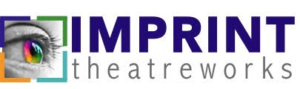 IMPRINT Theatreworks' 2020 Season Announced