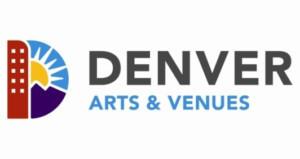 Denver Arts & Venues is Accepting Nominations & Applications For Significant Contributors To Denver's Cultural Scene