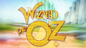 THE WIZARD OF OZ Skips Onto The Renaissance Center Stage