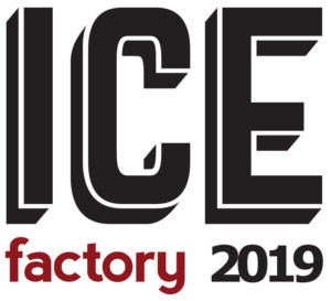 Ice Factory Festival Opens Tonight At New Ohio Theatre