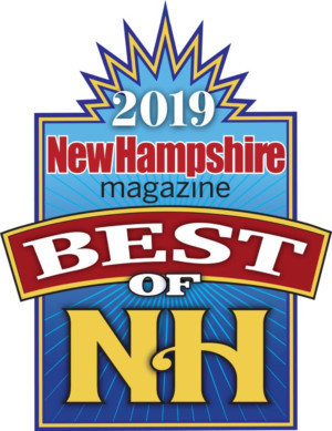 Cue Zero Theatre Company Named Best Of NH