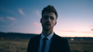 Finneas Debuts Official Music Video For 'I Lost A Friend'