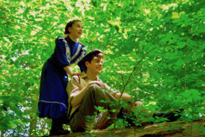 What Would You Give For Everlasting Life? Discover The Secret Of TUCK EVERLASTING at WPPAC this August