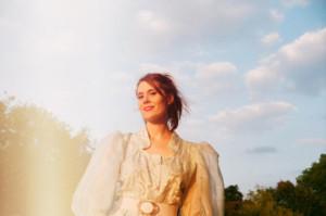 Kate Nash Reveals Music Video, Drops New Single, Debuts Doc On BBC 3