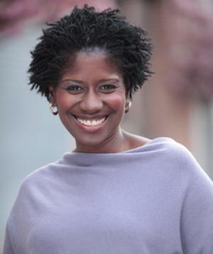 Alicia Foxworth's GHOST WRITER To Close 2019 Season Of Frank Silvera Writer's Workshop