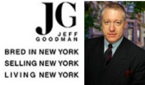 Jeff Goodman To Host Special Radio And Podcast Episodes Honoring LGBTQ Rights Movement