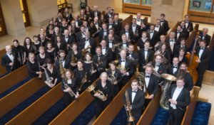 OGCMAS Presents NJ Wind Symphony And More Over Independence Day Weekend