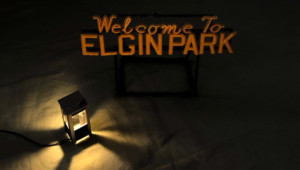 ELGIN PARK: An Immersive Play To Premiere at Wildrence 6/27-7/14