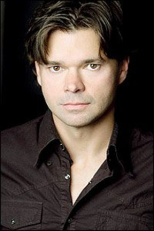 Full Casting For Cape Playhouse's ONCE Directed By Hunter Foster