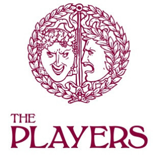 The Players Announces Open Door Playwright Winners