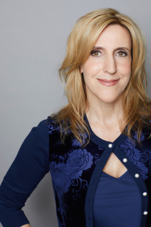 90210 Talent Agency Signs Actress, Writer, And Producer Carolyn Bridget Kennedy